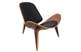 hans wegner jrgensen diiiz reproduction meuble design moderne retro design italien et scandinave - Reproduction Meuble Design