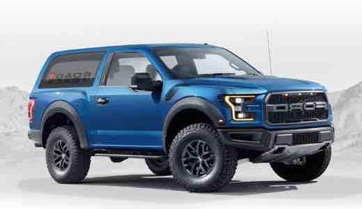 2019 Ford Bronco Raptor 2019 Ford Bronco For Sale 2019 Ford Bronco Pictures 2019 Ford Bronco Msrp 2019 Ford Bronco Rampage 2019 Ford Bronco Interior 2019