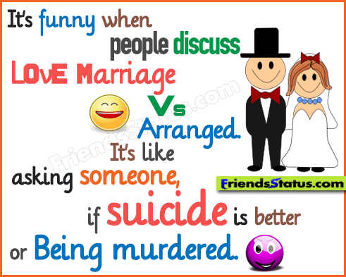 quotes Marriage love funny about