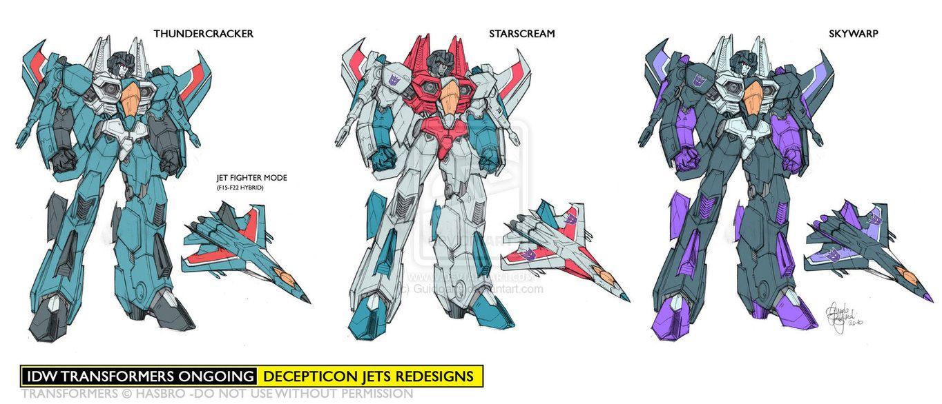 http://www.castlegeekskull.com/2011/08/guido-guidi-transformers-decepticon.html