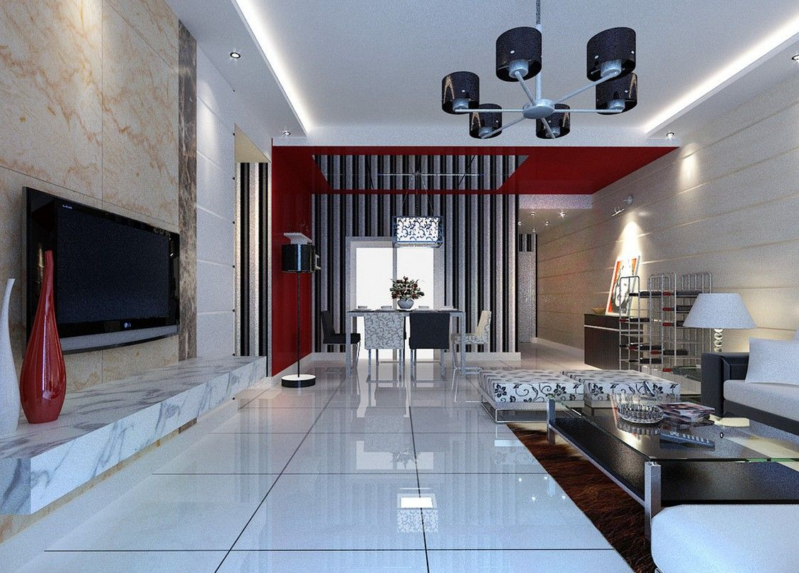 Seeking Ideas For Restaurant Interior Design Here Are Thirty Best Classy Interior Designs Of Living Room Design Decoration