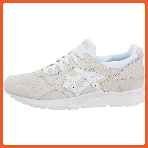 V Womens Zapatos By Whitewhite In · Lyte Athletic Shoes 8 For Asics Gel Mujeres Para 5 qwBXxYBSa