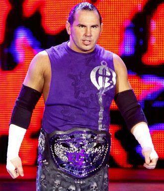 December 30th Matt Hardy Vs Mark Henry 01 20 Xtreme Daredevils Galleries The Hardy Boyz Ecw Wrestling Wwe Couples