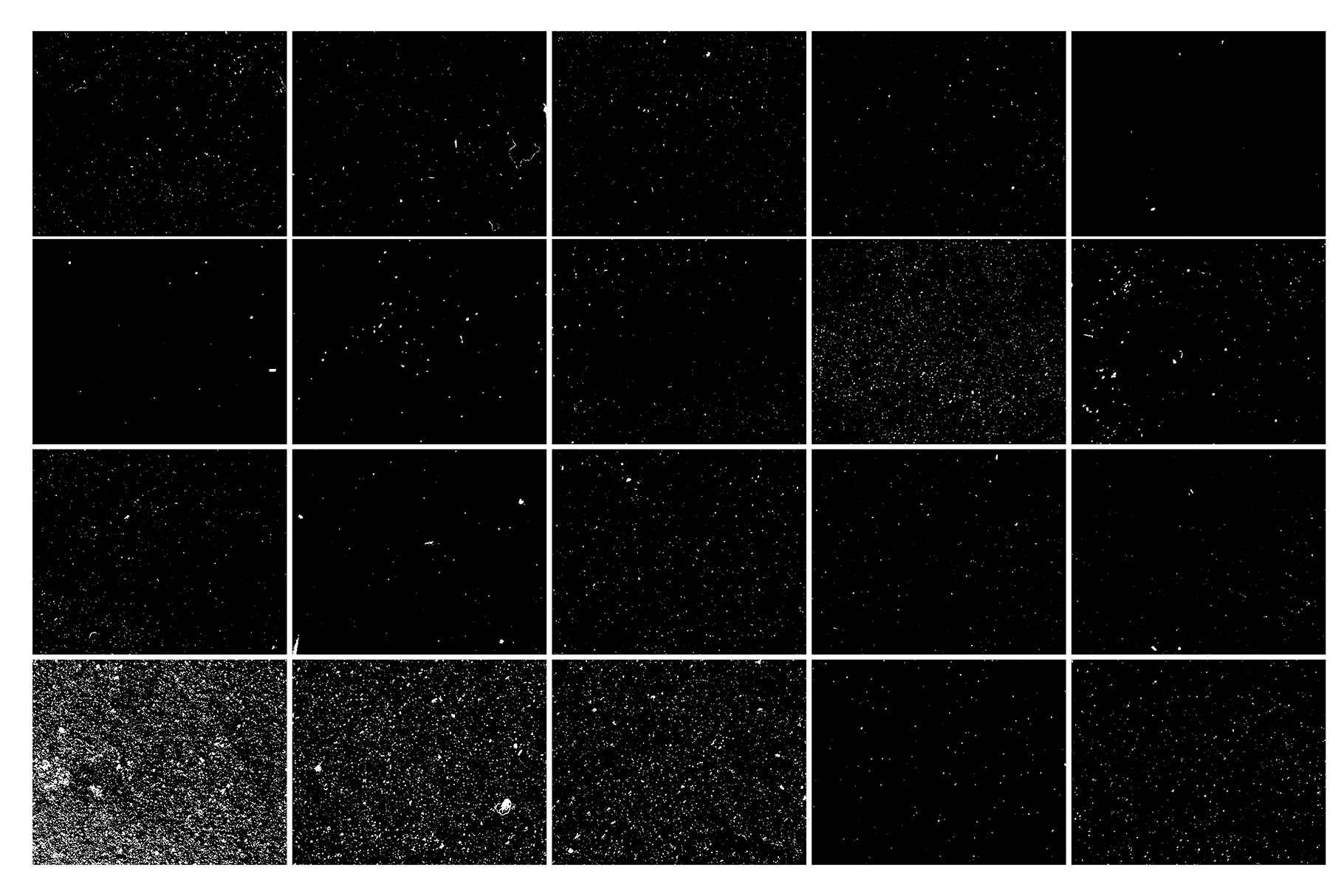 Film Grain Dust Texture Overlay By Freeject Net On Creativemarket Photo Overlays Texture Overlays