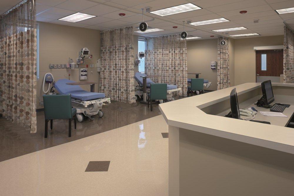 Image 3 for houston metro ortho spine surgery center