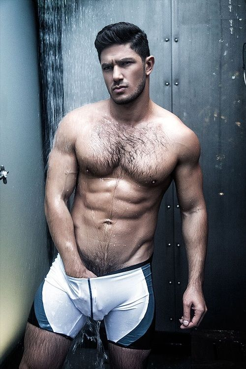 hairy gay male tube
