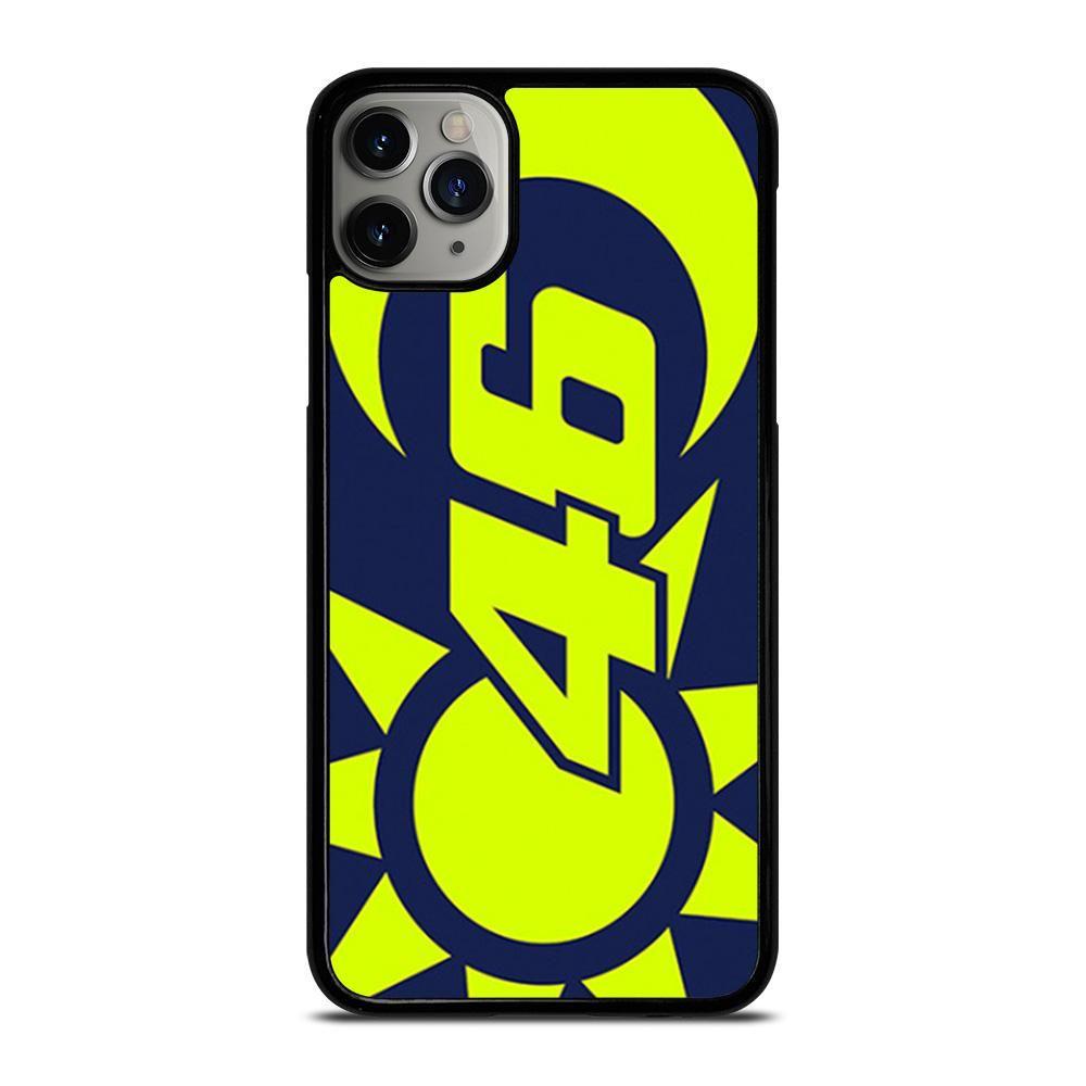 Iphone 11 Case Valentino ~ Joneseth