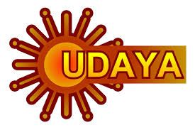 Watch Udaya TV live | Kannada TV Channels Live in 2019 | Tv