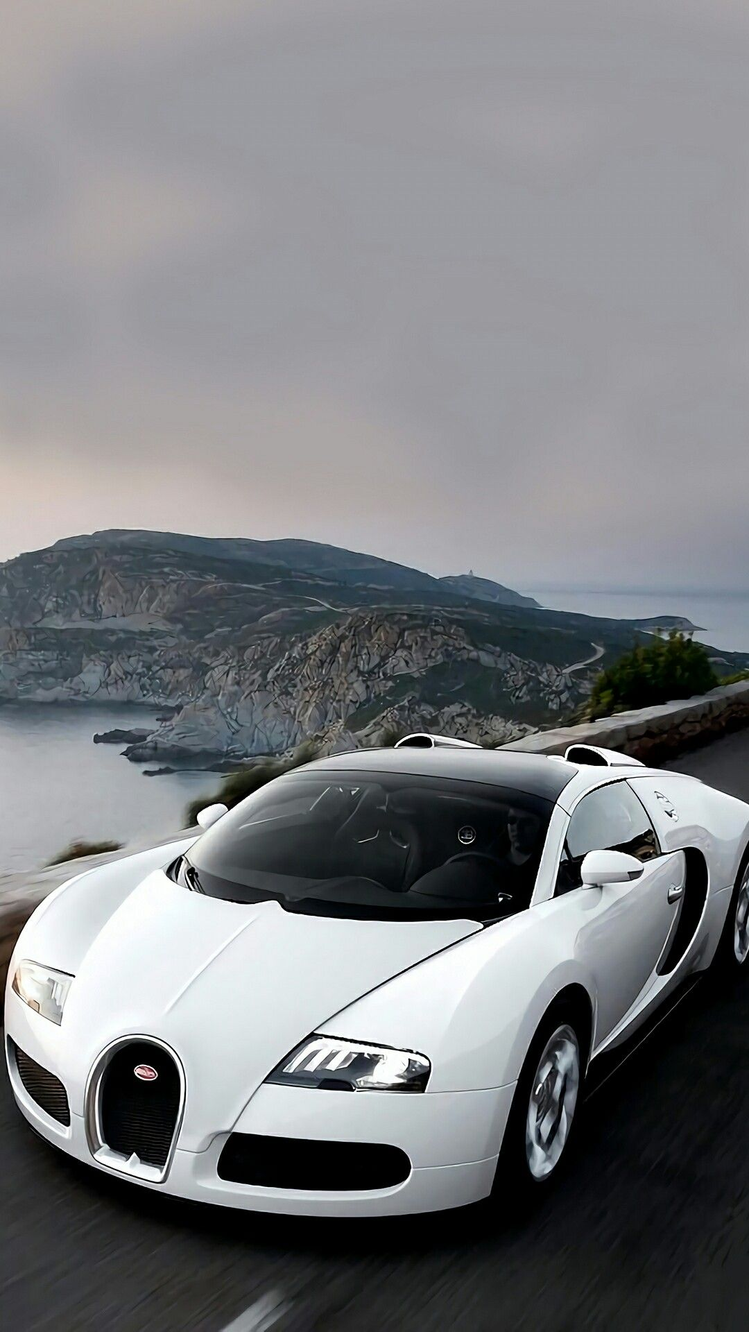 Pin By Katrina Batts On Cars Pinterest Luxury Cars Cars And