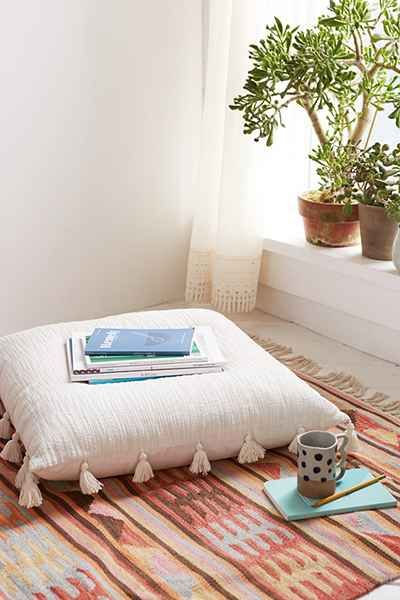 and pin pinterest pillows rug pillow boho two one persian twenty