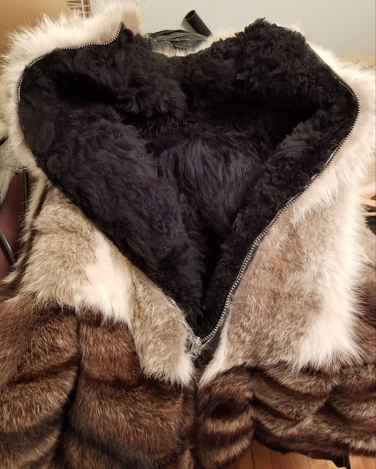 Pin on Fur