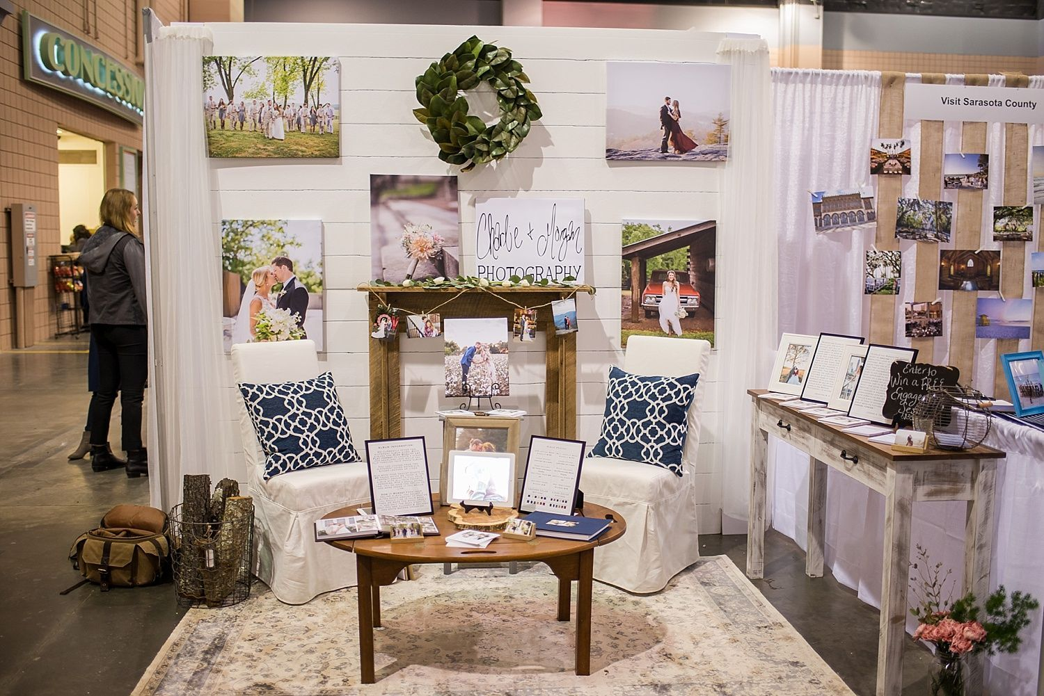Image Result For Bridal Show Corner Booth Bridal Show Booths Wedding Expo Booth Photographer Booth Display