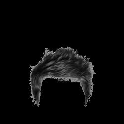 Picsart Png Download Image Result For Hh Banner Transparent Stock Hair Png Photoshop Backgrounds Picsart Png