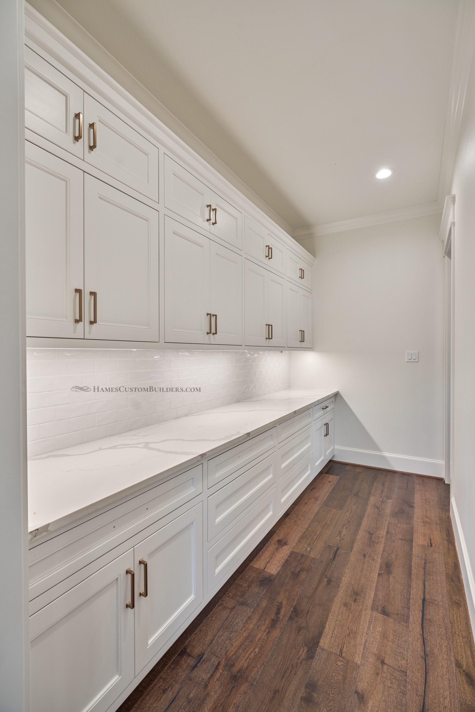 Best Custom Home Builder Design In 2020 Moore House Custom 400 x 300