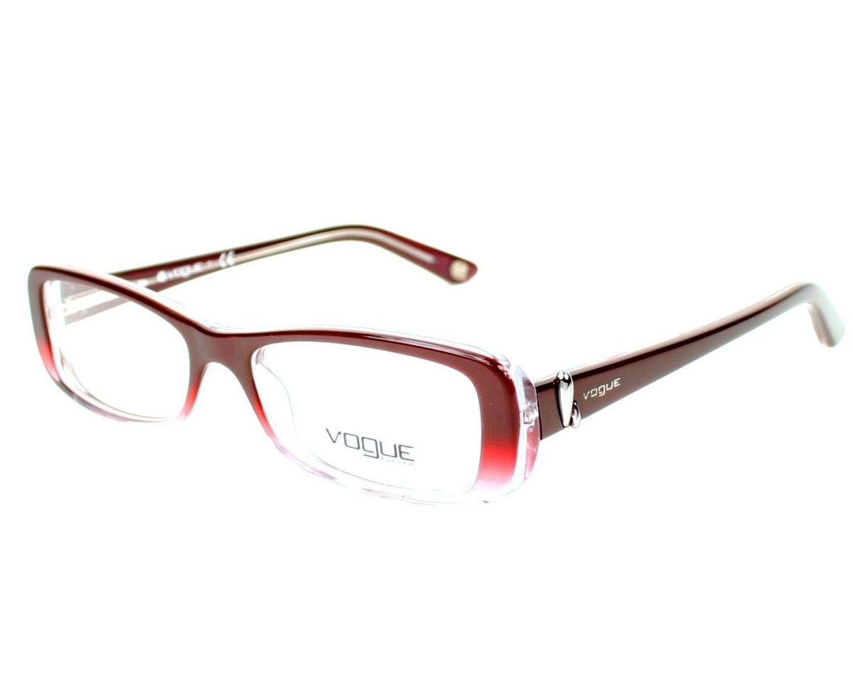 3b500ed2cef883 Pearl Vision Frames Prices   Vogue Eyeglass Frames – Vogue Eyeglasses for  Women – Vogue Glasses