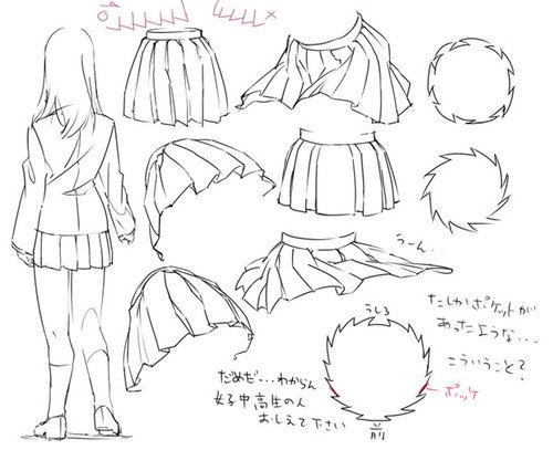 Pin By Elena Horne On Drawing Drawing Tutorial Drawings Drawing Clothes