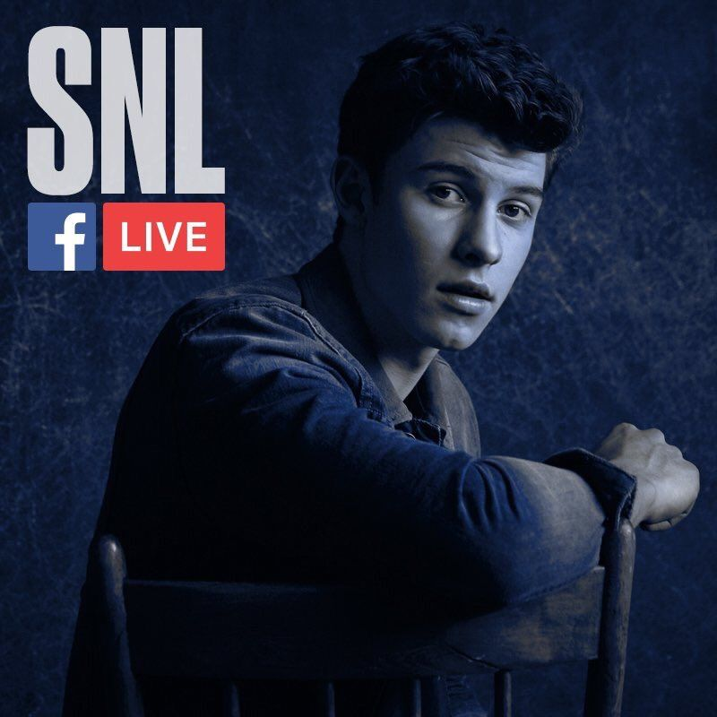 Media Tweets by Shawn Mendes (@ShawnMendes) | Twitter
