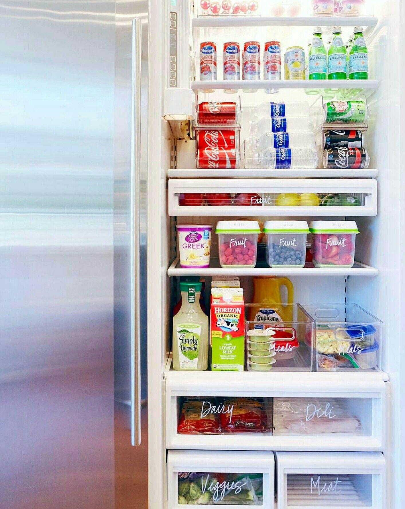 refrigerator storage. storage organization refrigerator g