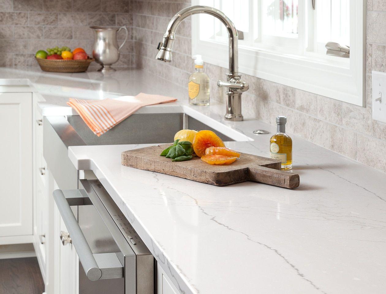 Ella Cambria Quartz Kitchen Remodel Countertops Outdoor Kitchen Countertops Kitchen Marble