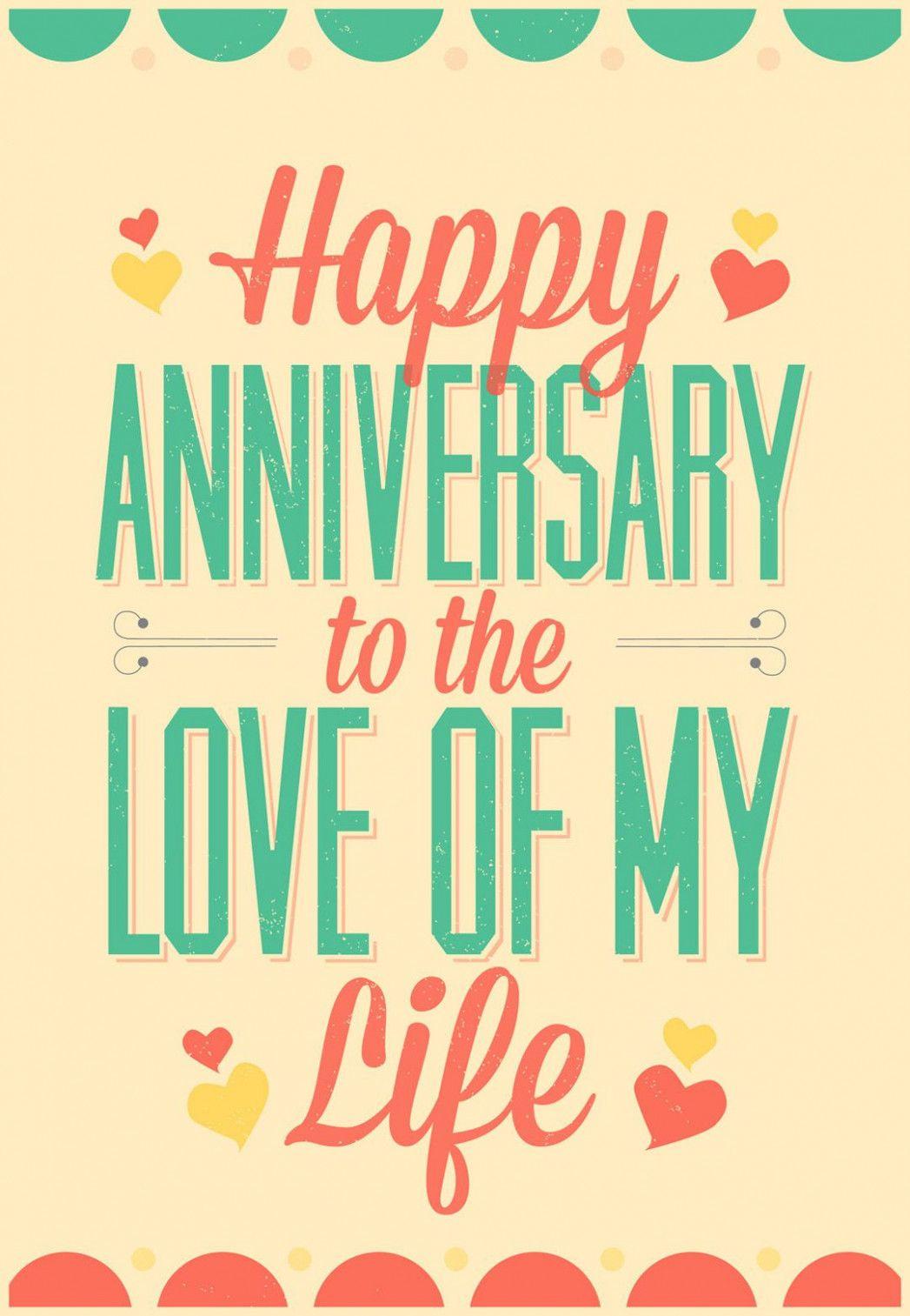 14 Ideas Love Of My Life Birthday Card By Clergyman