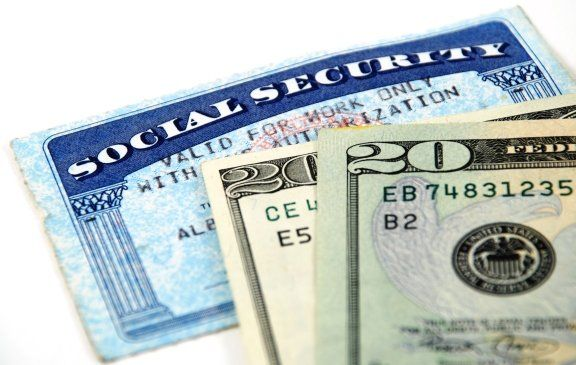 Ways to find the value of your Birth Certificate and Social Security ...