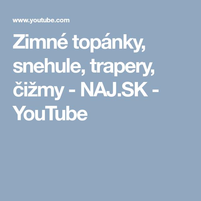 052edafa4988 Kabelky