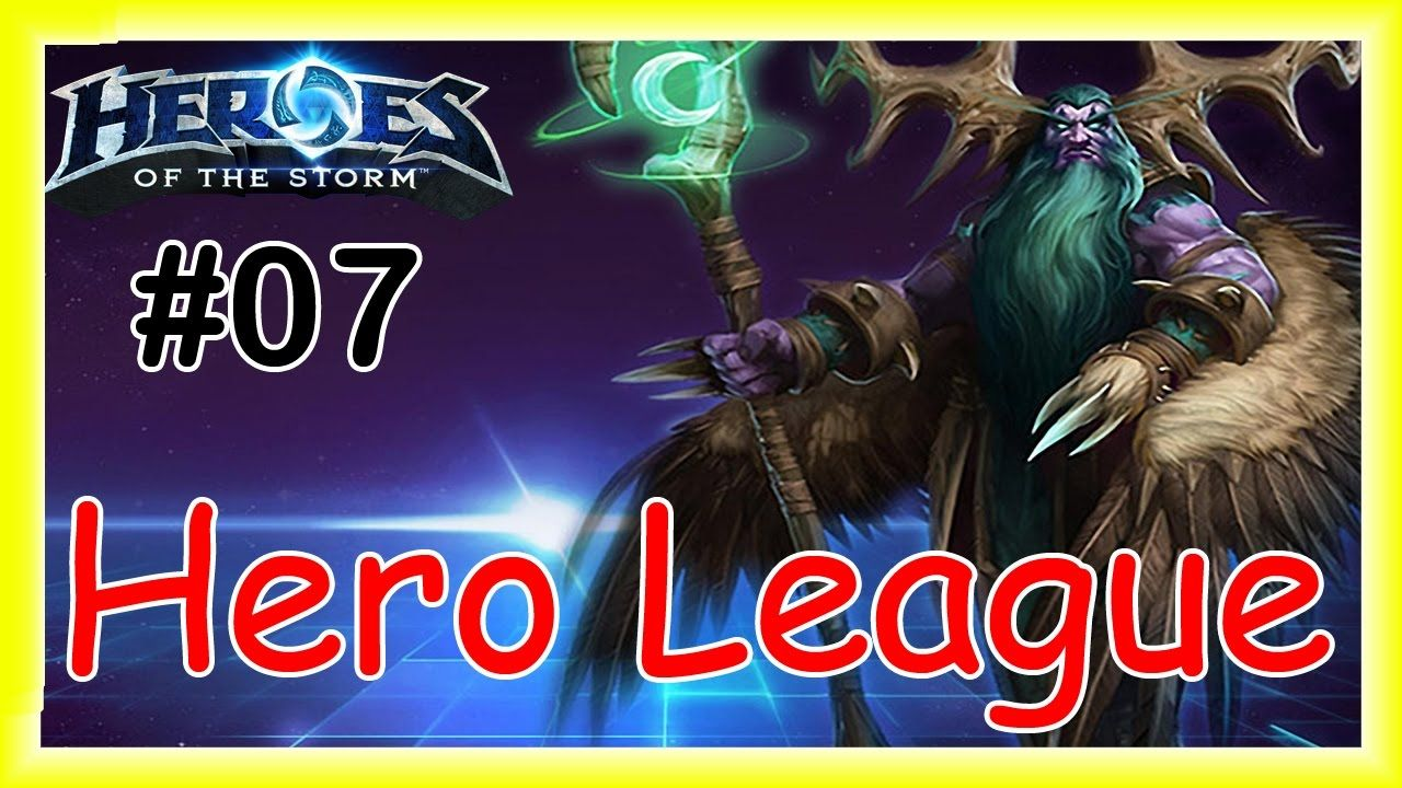 Heroes Of The Storm Hots Malfurion Hero League 07 League Of Heroes Heroes Of The Storm Hero The best site dedicated to analyzing heroes of the storm replay files. pinterest