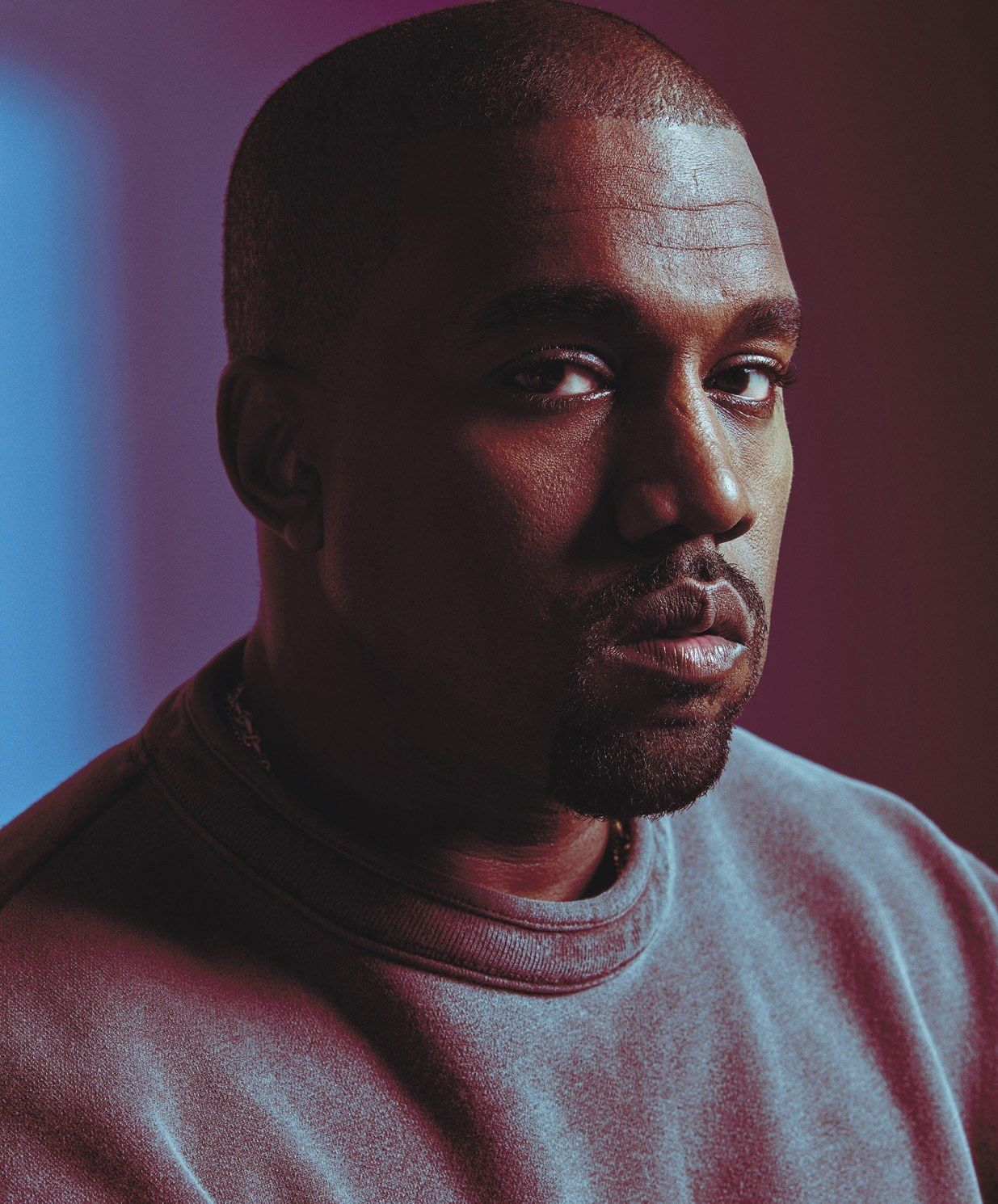 Keeping Up With Kanye West And Everything He S Done In The Last Four Days Kanye West Kanye Kanye West Style