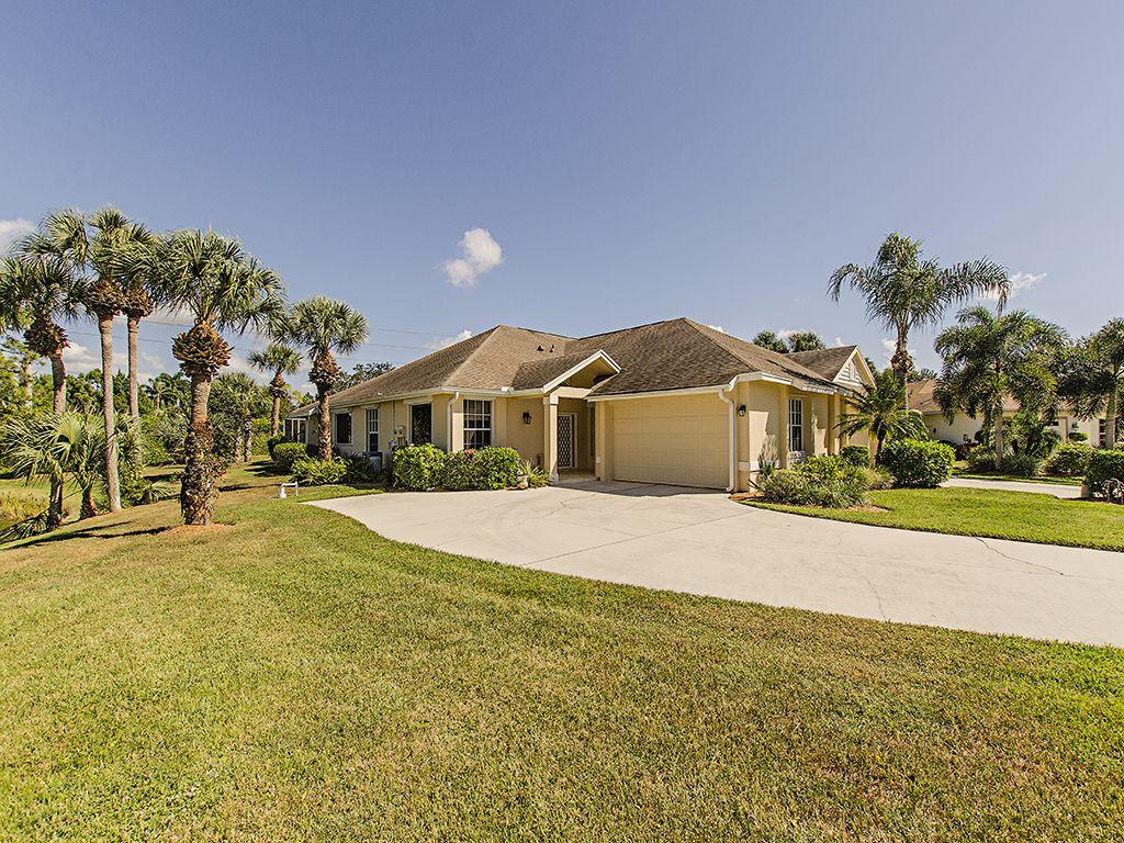 Naples, Florida – Imperial Golf Estates. Visit our website ...