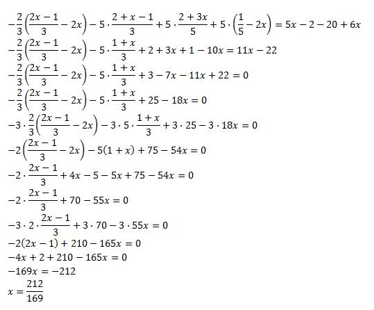 19 Ideas De Ecuaciones Ecuaciones Matematicas Primeros Grados
