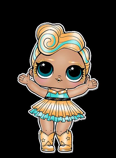 Pin By Juanma On Mini Kessha Dresses Lol Lol Dolls Doll Party
