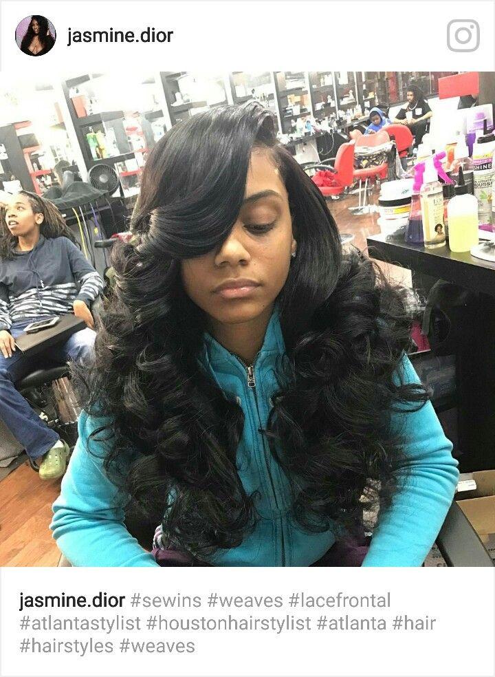 Buy high quality human hair weavego to uhair uhair mall buy high quality human hair weavego to uhair uhair mall pmusecretfo Images