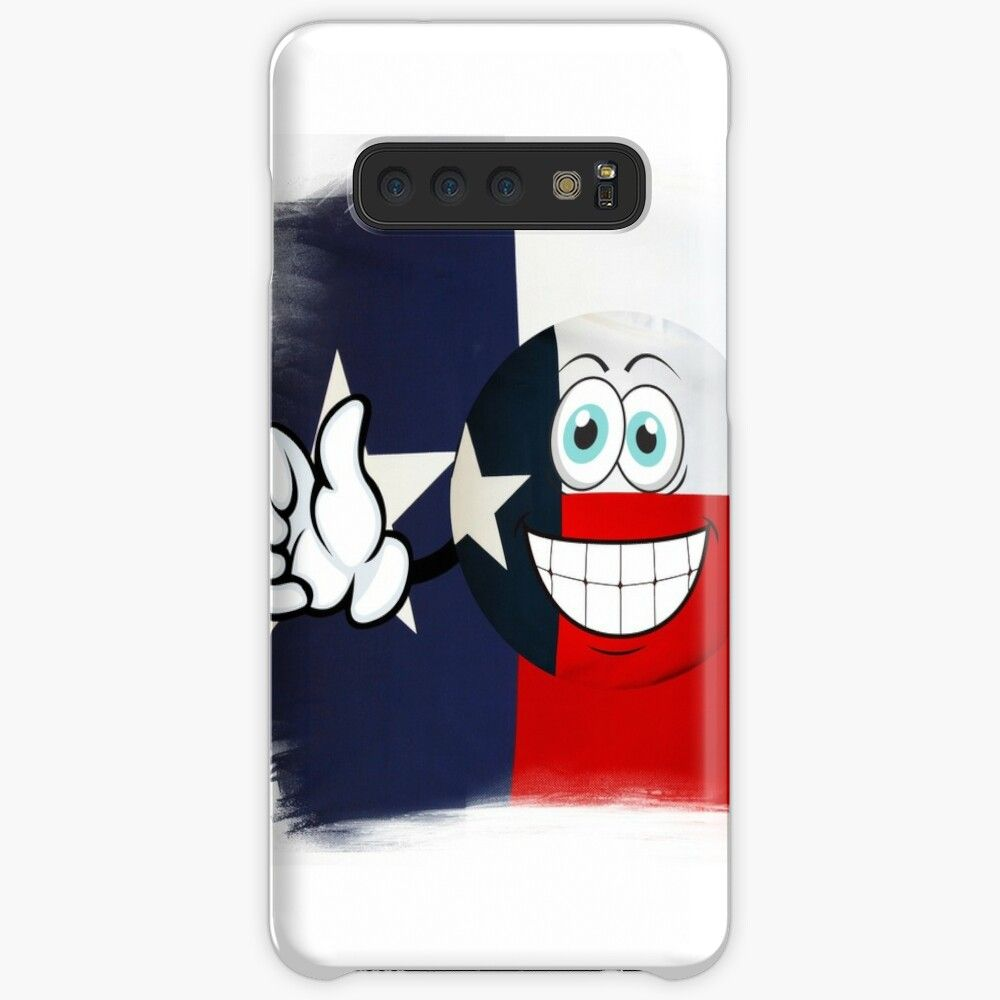 Get My Art Printed On Awesome Products Support Me At Redbubble Rbandme Https Www Redbubble Com I Samsung Ca In 2020 American Flag Beautiful Phone Cases Flag Emoji