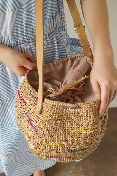 アイテムイメージ   Crochê e Tricô - Bolsas 13   Pinterest   Tasche ...