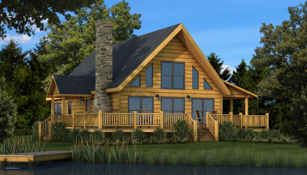 Southland Log Home Plans Awesome Log Home Floor Plans Florida Log Home Plans Log Home Floor Plans Log Cabin Plans