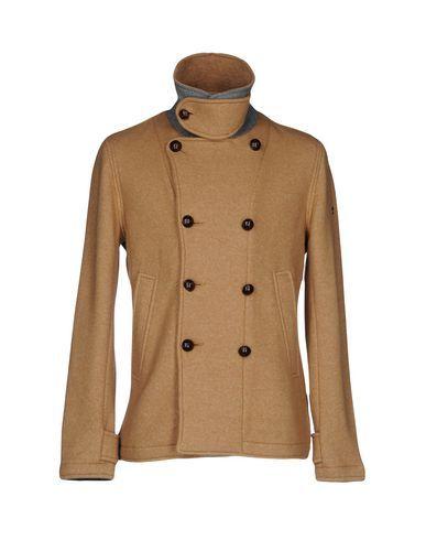 Henry cotton's cappotti uomo