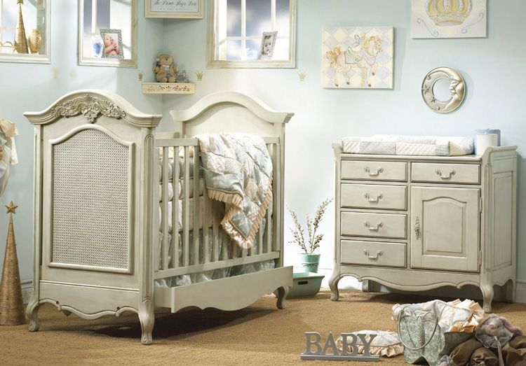 1000 images about baby girl room on pinterest elegant girls bedroom nurseries and baby rooms baby girls bedroom furniture
