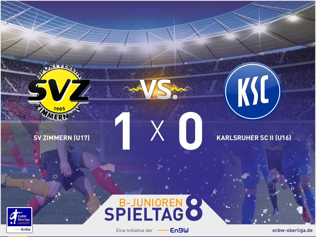 Pin Von Enbw Oberliga Junioren Auf Ergebnisse Karlsruher Sc Enbw Ergebnisse