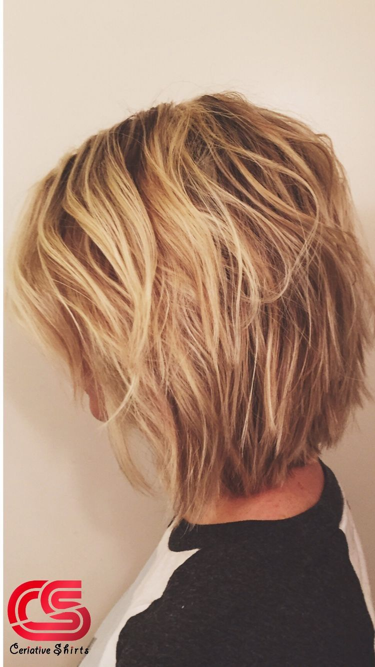 Pin On Cut Color Repeat