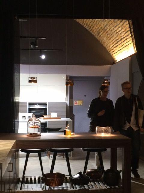 Lights Above Breakfast Bar In Kitchen KITCHEN Pinterest - Lights above breakfast bar