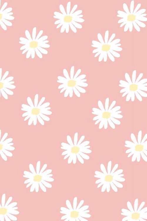 Cute Spring Wallpapers Tumblr Flower Background On We Heart
