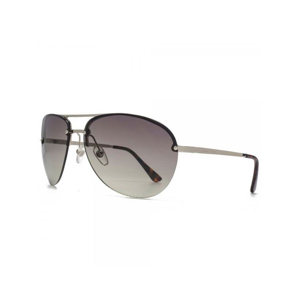 Mens leather gloves tj hughes - Shop Michael Kors Silver Kai Sunglasses M2844s 001 At Www Tjhughes Co