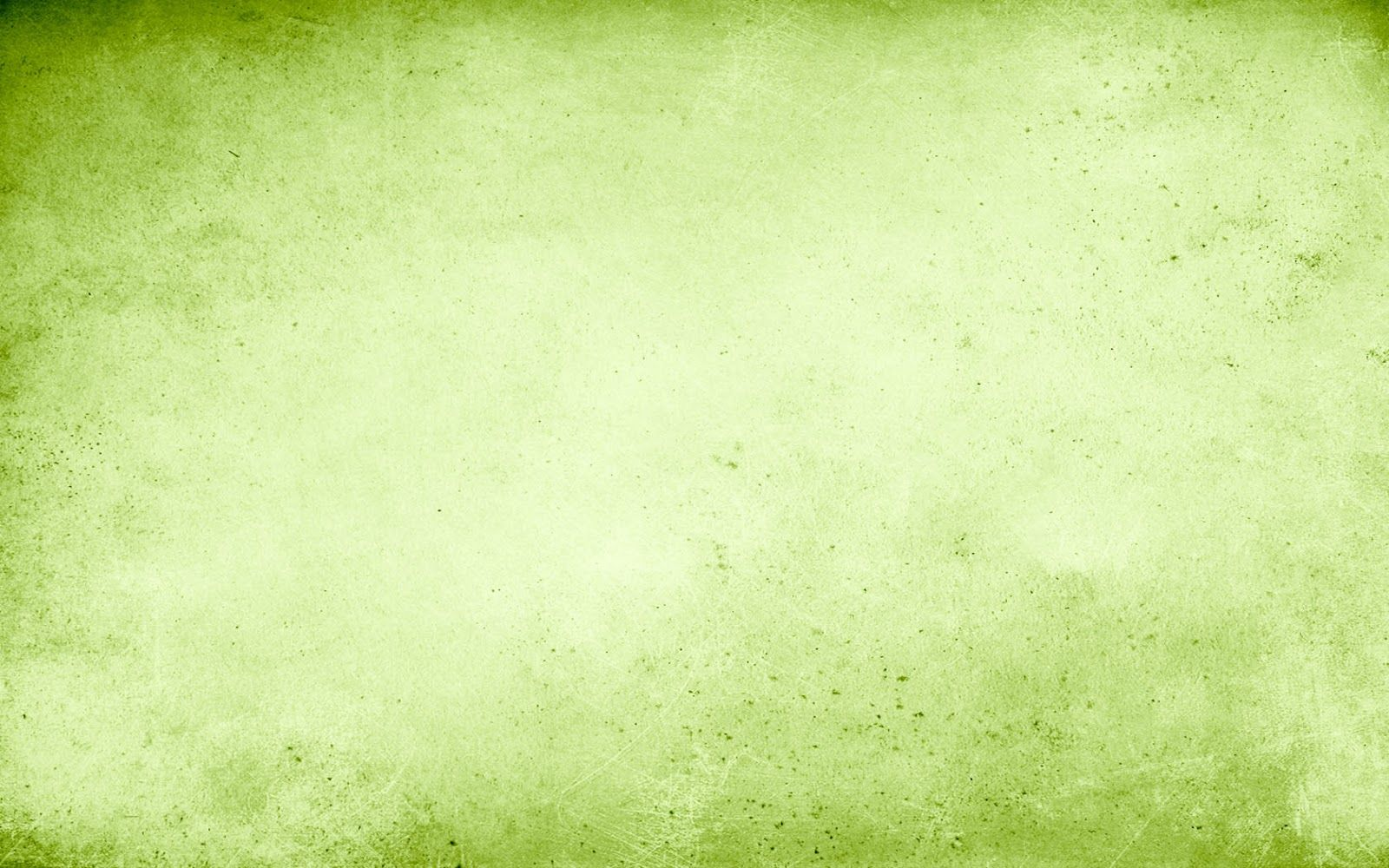 3 Free Sets Of Tumblr Backgrounds Tumblr Backgrounds Cool Backgrounds Green Backgrounds