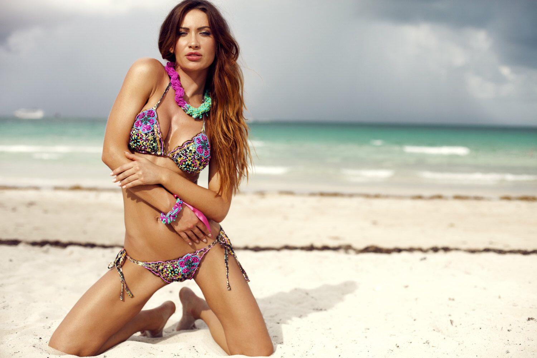 Bikini island superfund sites