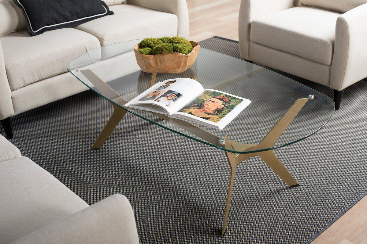 Daidone Modern Coffee Table Modern Glass Coffee Table Coffee Table Modern Coffee Tables [ 800 x 1200 Pixel ]