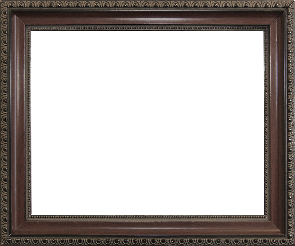 Picture Frame 1246 Wholesale Picture Frames Frames On Wall Frame