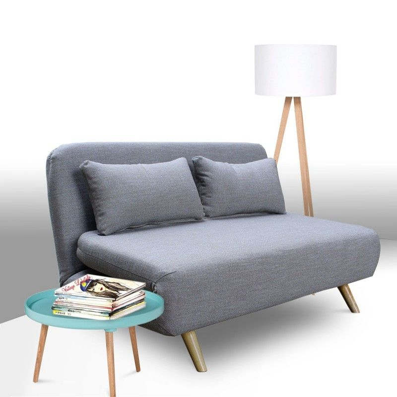 Idées De Canapé Convertible Idées De Canapes Canapé - Canapé 3 places pour objet deco chambre bebe