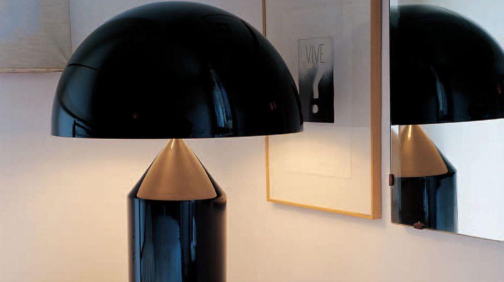 Lightology Floor Lamps