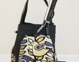 tennis tote bags - Google Search