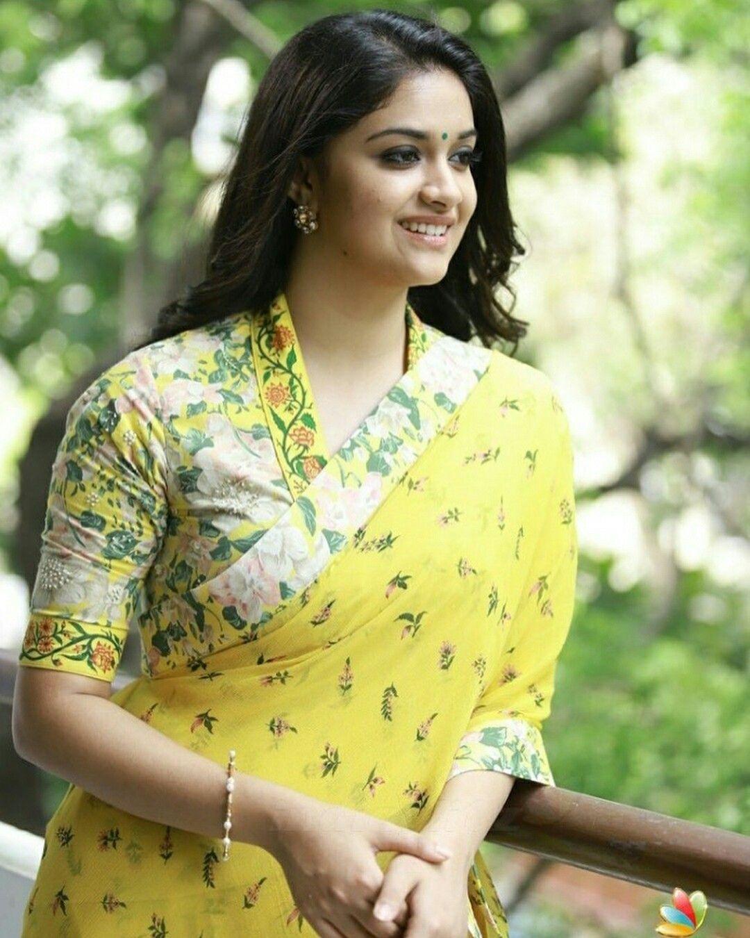 3 4 sleeve silk saree blouse designs blouse  lovely in   pinterest  blouse designs blouse and